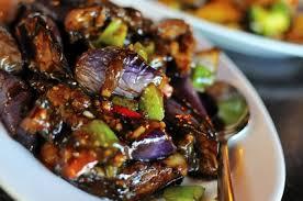 Patlıcanlı şakşuka malzemeleri ve Tarifi