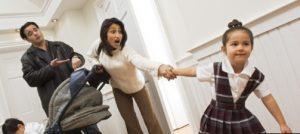 cocuk-okula-gitmek-ister