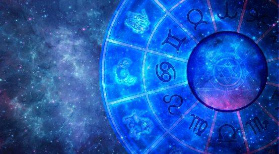 tüm burçlar günlük astroloji yorumu