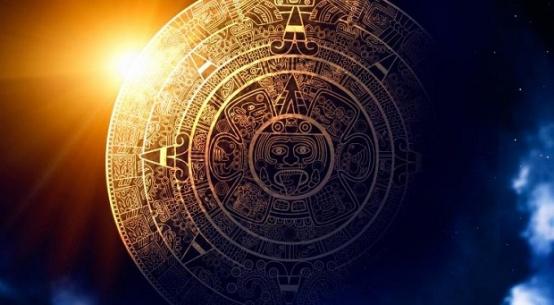 Bütün burçların günlük astroloji yorumları