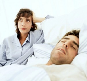 Sex ve Anidepresan