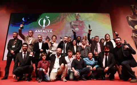 53-antalya-film-festivali-2016-odul-toreni