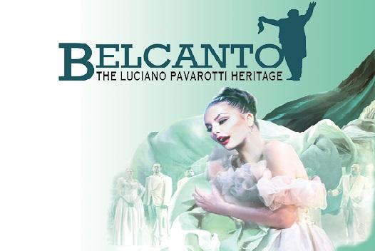 Belcanto-the-Luciano-Pavarotti-Heritage-muzikali