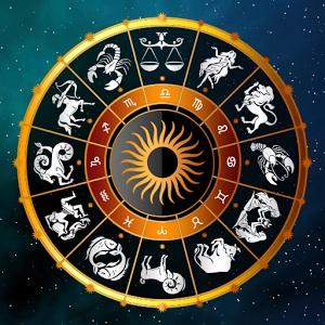 günlük astroloji yorumları