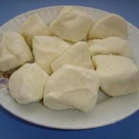 amasya-koy-peynirleri