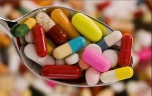 antidepresan-cozum-mu
