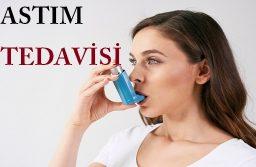 ASTIM TEDAVİSİ NASIL OLUR