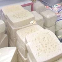 balikesir-manyas-peyniri