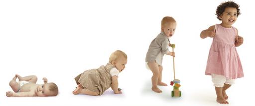bebek-ve-cocuk-dil-gelisimi-3