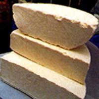 berendi-divle-tulum-peyniri