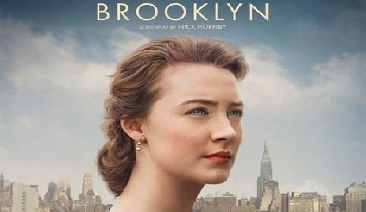 brooklyn-filmi