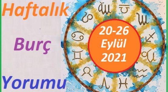 20-26 september zodiac signs