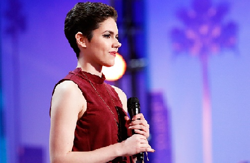 calysta-bevier-fight-song