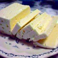 canakkale-ezine-peyniri