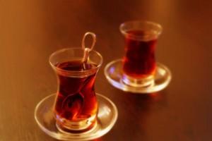 Çay Nedir N asıl kullanılır