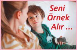 child psychology tips for family