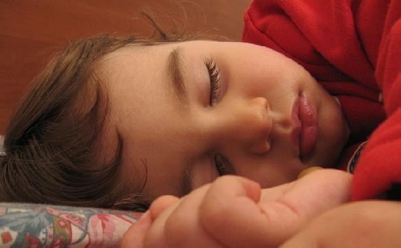 cocuklarda-uykusuzluk-sebepleri