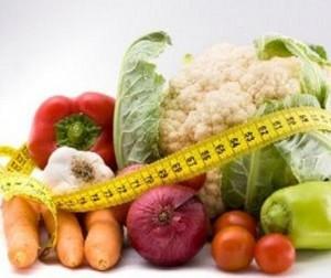 Akdeniz diyeti öğünleri ve uygulanışı