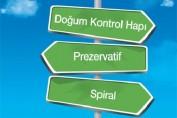 dogum-kontrol-yollari