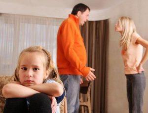 ebeveyn-stresi