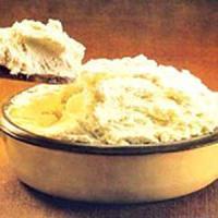 ege-kopanisti-peyniri