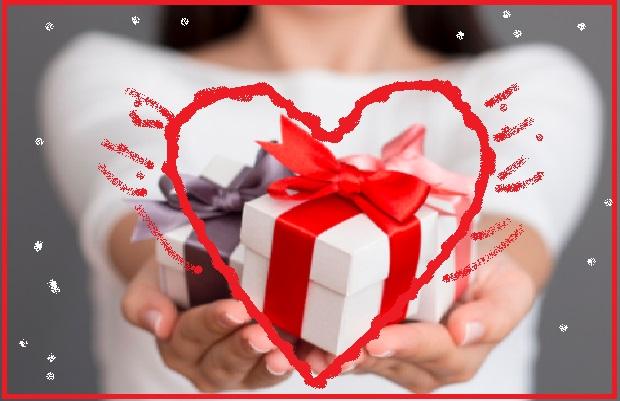En güzel , değerli ve ucuz Yılbaşı hediyesi