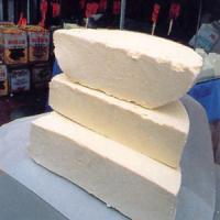 erzincan-tulum-peyniri
