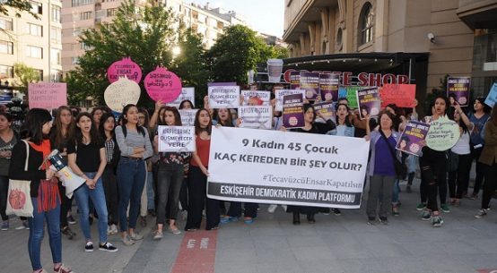 eskisehir-kadin-protestosu
