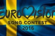 eurovision-2016-siralama