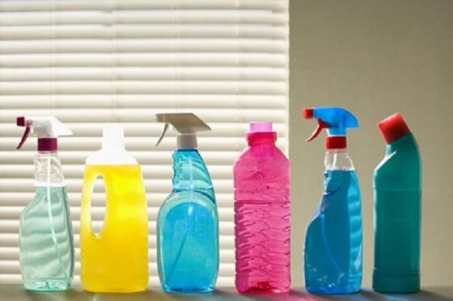 ev-temizligi-malzemeleri-kanser-yapabilir-kullanırken-icerigi-okuyun