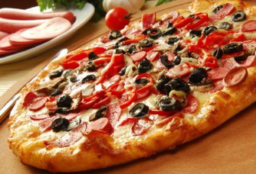 fazla-kilo-yapan-yiyecekler-pizza