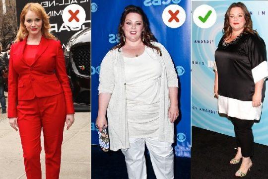 fazla-kilolari-saklamanin-10-yolu-kilolu bayan giyimi