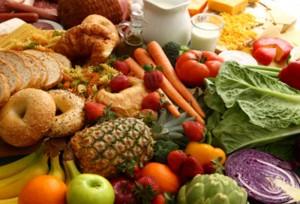enerjiyi arttıran gıdalar