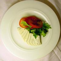 gaziantep-peyniri