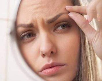 Astenopi Gözlerde Yorgunluk Neden Olur 56