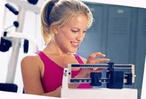 Kadınların ideal boy kilo oranı tablosu