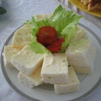 izmir-peynirleri
