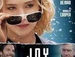 joy-filmi