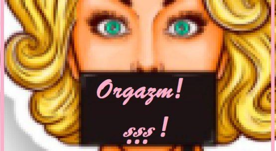 Orgazmnedir ? ,neden önemlidir ?