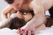 kadin-icin-seksin-yararlari