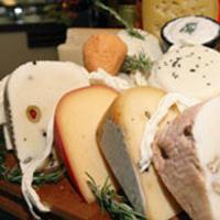 kars-gravyer-peyniri