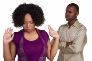 Erkekleri kızdıran davranışlar