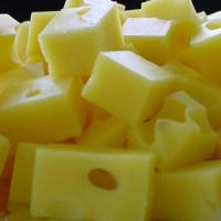 kayseri-comlek-peyniri
