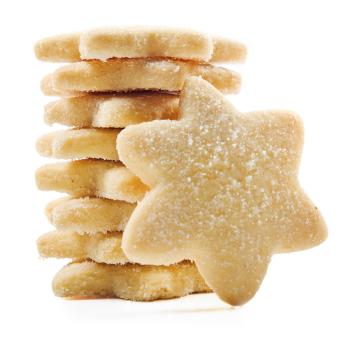 vanilyali-kurabiye-nasil-yapilir-2