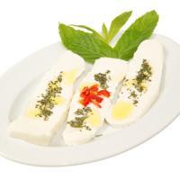 malatya-peyniri