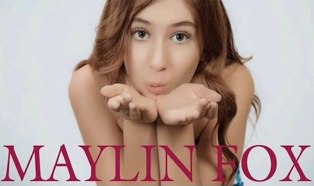 maylin-fox-uyanik