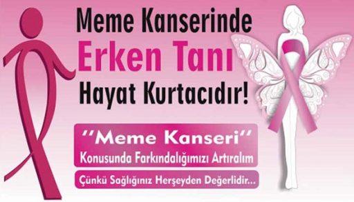 meme-kanseri-farkindalik-ayi