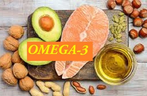Omega 3 neden gerekli