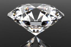 Gerçek Mücevher Sertifikası hangisi ?