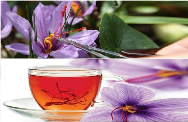 hızlı kilo verdiren 5 bitkili diyet çay